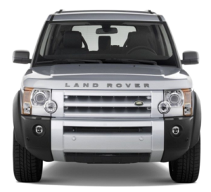 Discovery 3 (L319 2004-2009)