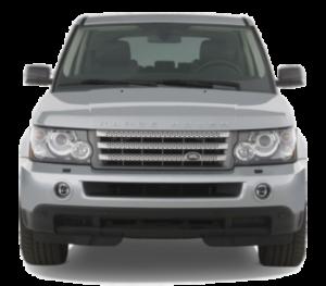 Range Rover Sport (L320 2005-2009)