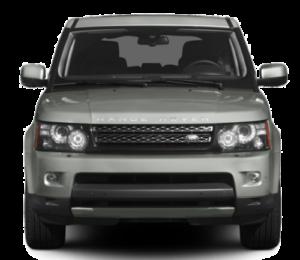 Range Rover Sport (L320 2010-2012)