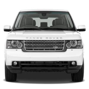 Range Rover (L322)