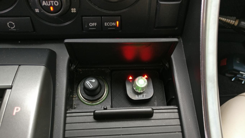 Range Rover Sport L320 Diagnostic Port Location – Wonderful