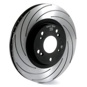 Disco Tarox F2000