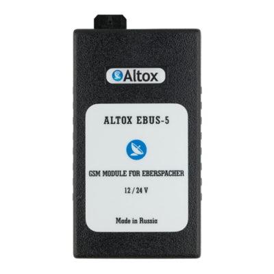 Altox EBus-5 STD