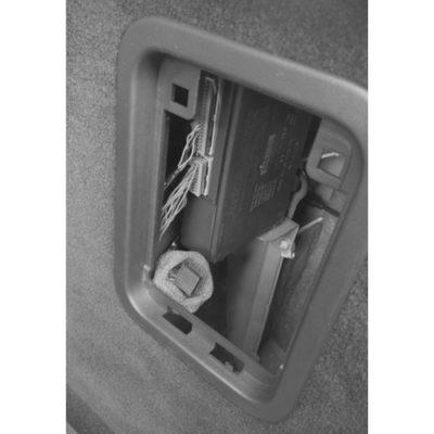 VB Wiring Altox - RRS Plug