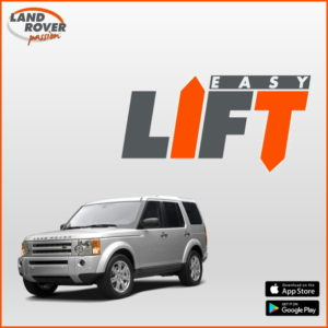 Easy Lift Full Version Discovery 3