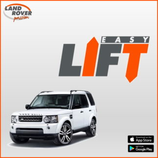 Easy Lift Full Version Discovery 4
