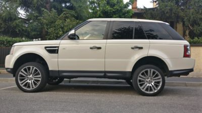 Easy Lift Land Rover Passion - Range Rover Sport (4)
