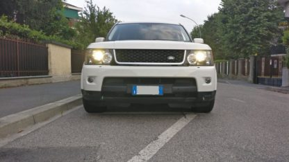 Easy Lift Land Rover Passion - Range Rover Sport (9)