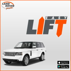 Easy Lift Full Version Range Rover L322