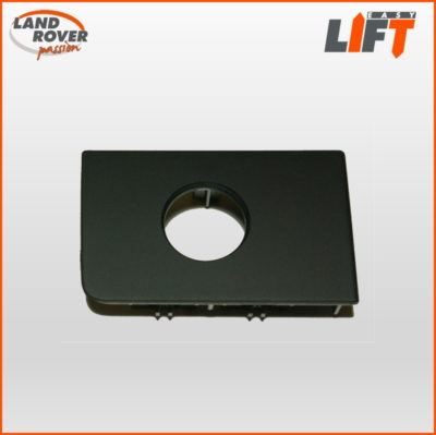 Easy Lift Land Rover Passion - Discovery 3 Adapter