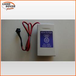 Altox Easy ICPU