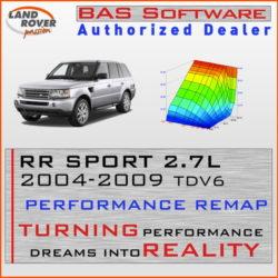 Rimozione EGR per Discovery 3 TDV6 - Land Rover Passion