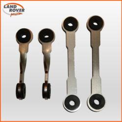 LRP-Lift-Rods 2.5