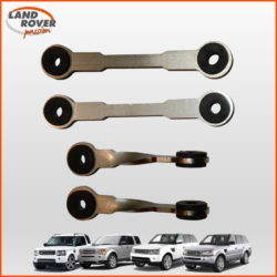 LRP Lift Rods Discovery Range Rover Sport