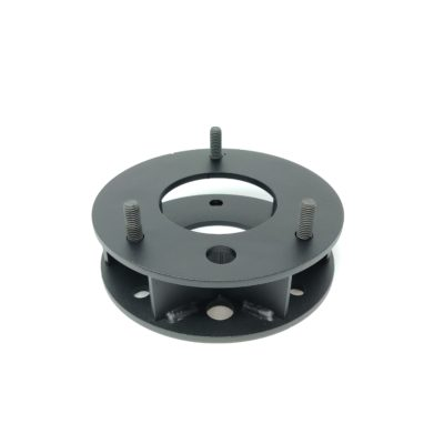LRP Suspensions Spacer