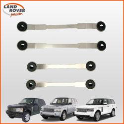 LRP Lift Rods Range Rover L322