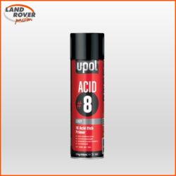 LRP-ACIDAL_Upol-Raptor-Acid8-Primer