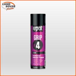 LRP-GRIPAL_Upol-Raptor-Grip4-Primer