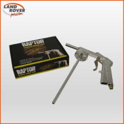 LRP-GUN1_Upol-Raptor-Pistola-Gravitex