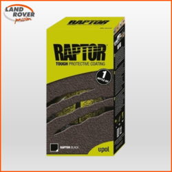 LRP-RLBS1_upol-raptor-1-litro-nero