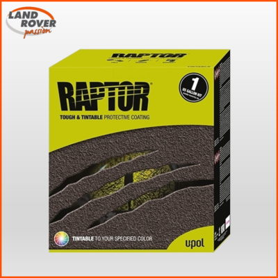 LRP-RLTS4_upol-raptor-4-litri-colorabile
