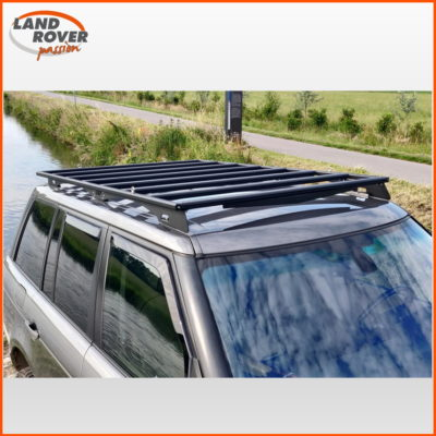 Range Rover L322 Roof Rack Out-Rack Ultra Slim by LRP.jpg