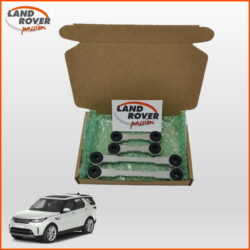 LRP 1.5 inch Lift Rods All New Discovery