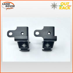 Out-Rack HiLift holder